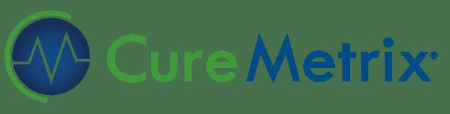 UpdatedCureMetrix-LogoFinal_TM-1